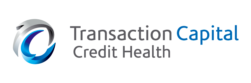 Transaction-Capital_Credit-Health