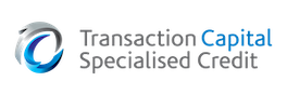 TRANSACTION-CAPITAL_Specialised-Credit-1