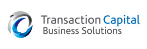Transaction-Capital_Business-Solutions