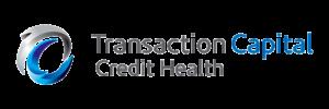 Transaction-Capital_Credit-Health-300x100