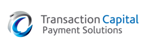 Transaction-Capital_Payment-Solutions