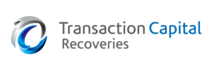Transaction-Capital_Recoveries