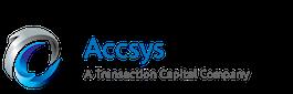 Accsys-logo-2-2 (2)
